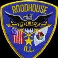 Roodhouse Police Department