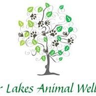 Animal Wellness of Skaneateles