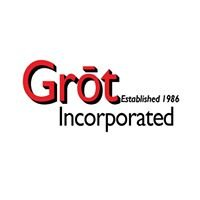 Grot Incorporated