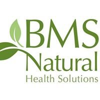 BMS Natural Health Solutions