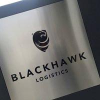 Blackhawk Logistics