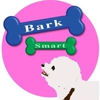 BARK Pet Fashion Show