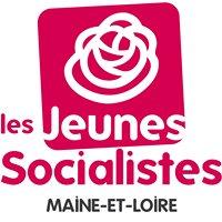 Jeunes Socialistes de Maine-et-Loire