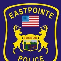 Eastpointe Police Department (Official Site)