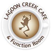 Lagoon Creek Cafe & Function Room