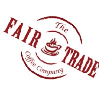 The Fair Trade Coffee Company