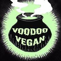 Voodoo Vegan