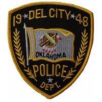 Del City Police Department