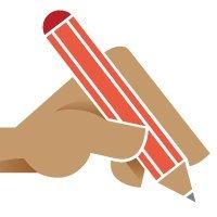 Hand Drawn Creative