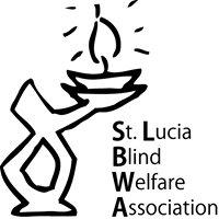 St. Lucia Blind Welfare Association