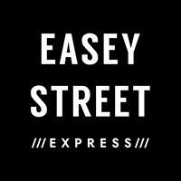 Easey Street Express