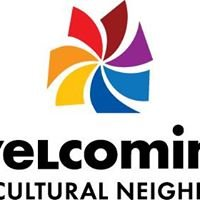 Welcoming Intercultural Neighbours Inc. - Gladstone