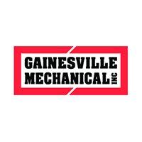 Gainesville Mechanical