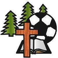 North Pine Baptist Soccer Club