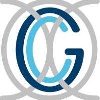 Gulf Craft, LLC
