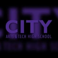 City Arts And Tech High