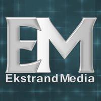 Ekstrand Media LLC