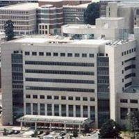 UNC Health Care - Chapel Hill, United States