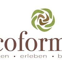 Ecoforma