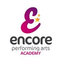 Encore Performing Arts Academy