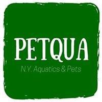 Petqua