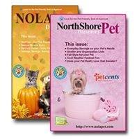 Nola Pet Magazine