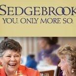 Sedgebrook