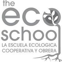 The ECO School
