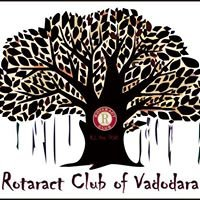 Rotaract Vadodara