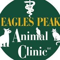 Eagles Peak Animal Clinic