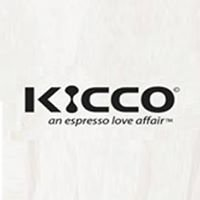 Kicco Coffee
