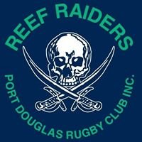 Port Douglas Rugby Union Inc.