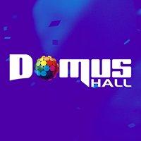 DomusHall