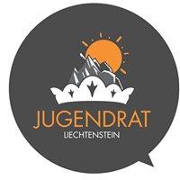 Jugendrat Liechtenstein