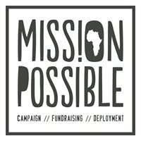 Mission Possible - Islamic Help