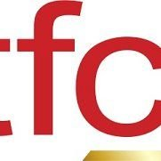 TFC Consulting, Inc.