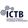 ICTB / Fiocruz