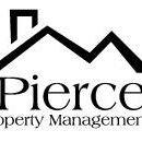 Pierce Property Management