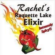 Rachel's Raquette Lake Elixir