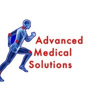 Advanced Medical Solutions