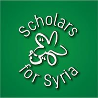Scholars for Syria