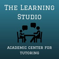 The Learning Studio at Columbia College Chicago