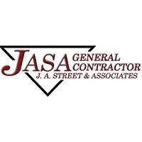J.A. Street & Associates, Inc