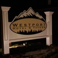 Westport Hotel & Tavern