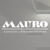 Almacén Mauro