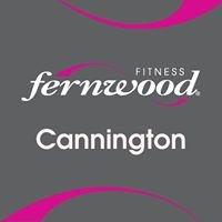 Fernwood Cannington