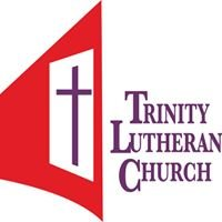 Trinity Lutheran Church, Fort Collins, CO