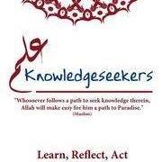KnowledgeSeekers