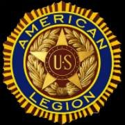Jarrell American Legion