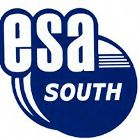 ESA South, Inc.